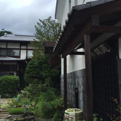 Cultural asset_Mt.Fuji_Yamanashi 2016-2026
