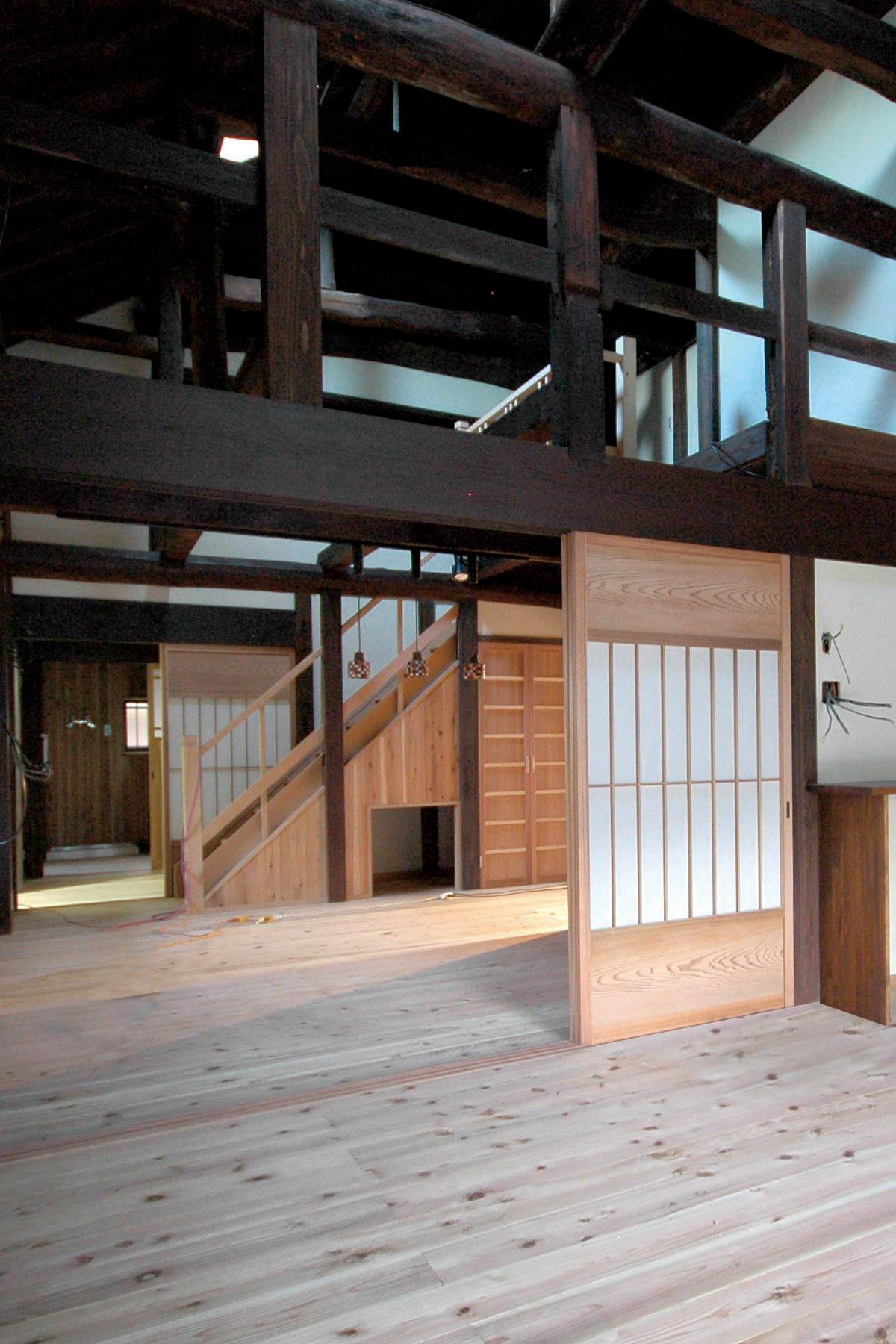 Residence_Chiba 2013