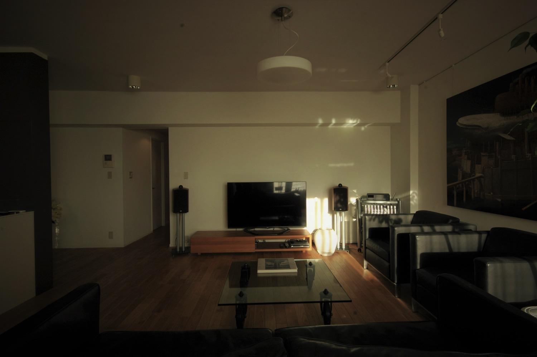 Residence_Hongou_Tokyo