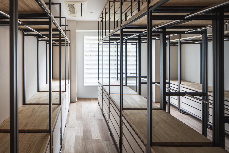 Residence_Shibuya_Tokyo